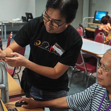 Service  à la personne: 5 applications pour les seniors