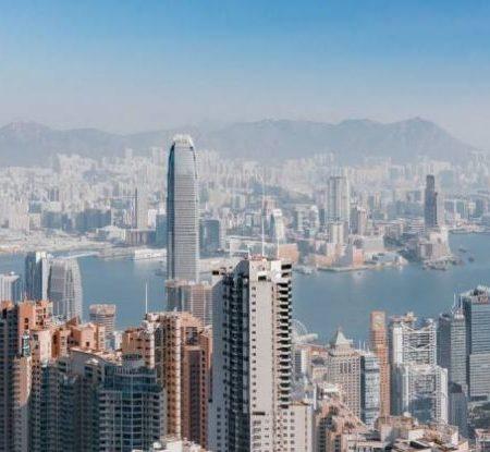 Présentation de Hong Kong: choses à savoir avant de visiter Hong Kong