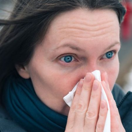 3 façons de traiter les points de vue divergents sur la pandémie de COVID-19
