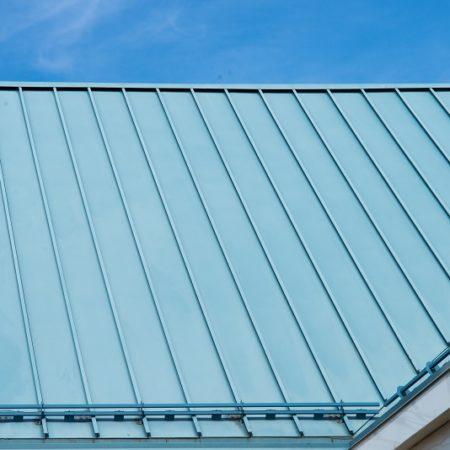 Questions clés que vous devriez poser lors d'une inspection de toiture