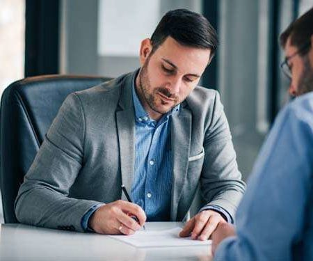 3 raisons pour lesquelles une bonne tenue de registres est bénéfique pour votre entreprise