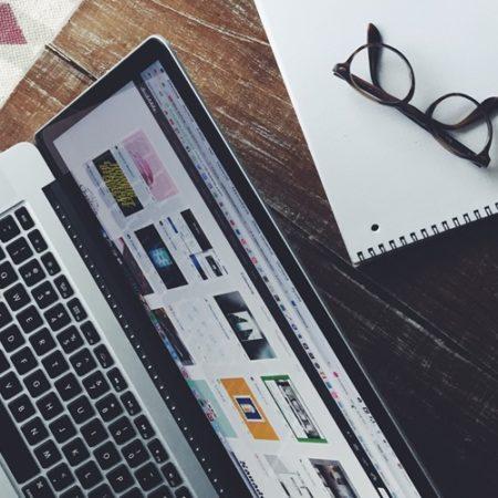 Comment choisir les meilleurs mots-clés pour optimiser votre contenu ?