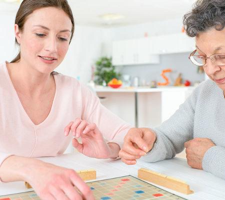 Quelle est l'espérance de vie d'une personne atteinte de la maladie de Parkinson idiopathique ?