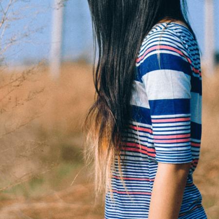 Comment garder vos cheveux en bonne santé cet automne avec Liss center Lyon