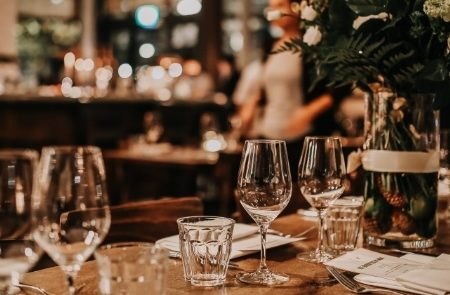 3 façons d'augmenter l'efficacité de votre restaurant à service rapide