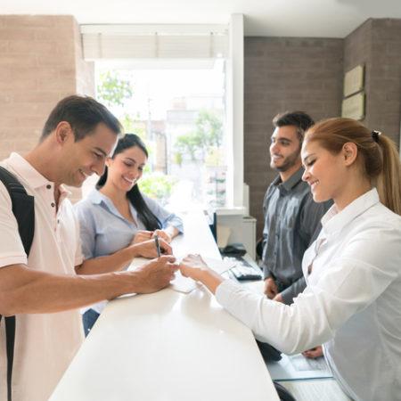 5 façons de faire sortir votre bar ou votre restaurant du lot